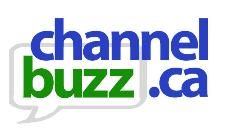SMB cloud -news-channel-buzz-logo