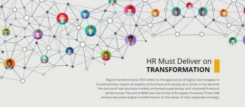 hr-must-deliver-on-transformation