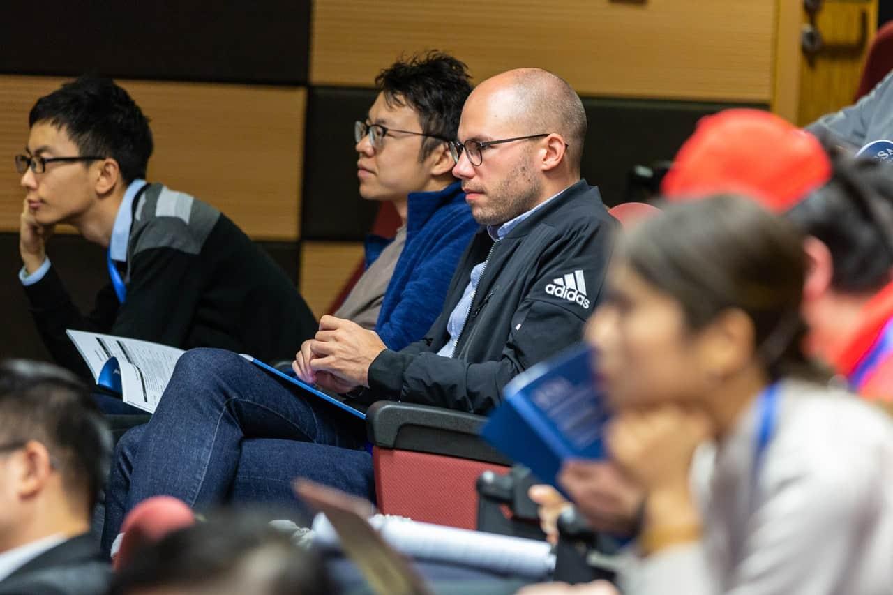 People-attending-classroom-training