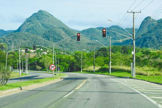 photo-of-traffic-lights