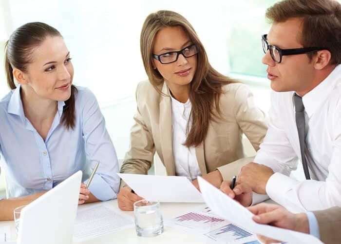 HR Health check