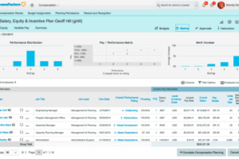 sap-successfactors-compensation-demo-screen