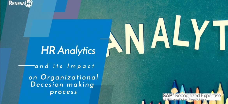 HR Analytics and Org Decision Making - Blog Header.j