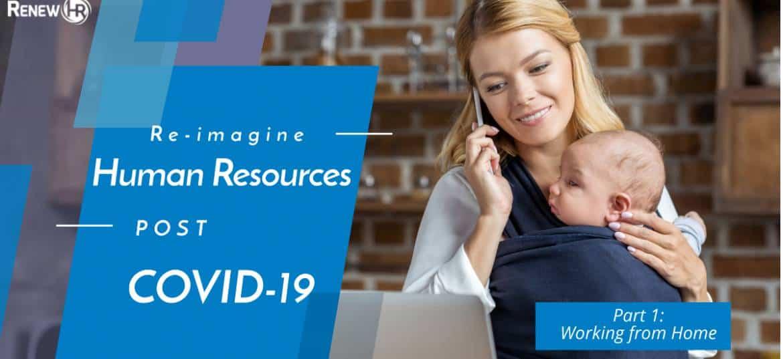 WFH - Blog Header