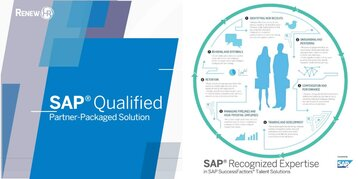 SAP Qualified Partner Packages - Blog Header