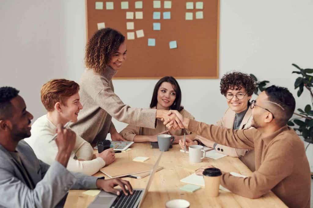 3 Help you employee grow develop Top 10 Employee Retention Best Practices