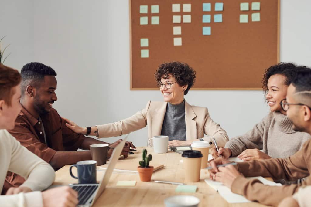 4 Provide Employee appreciation Top 10 Employee Retention Best Practices