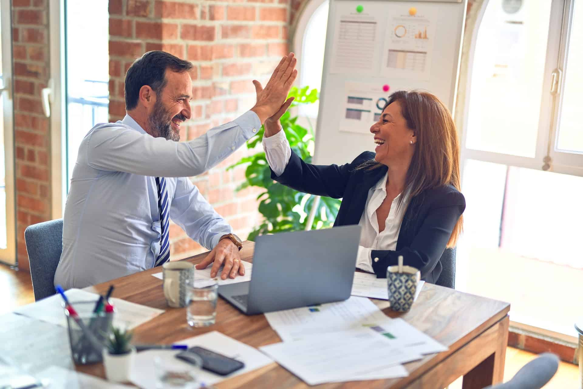 krakenimages 376KN ISplE unsplash How Gender Discrimination Affects Women in the Workplace